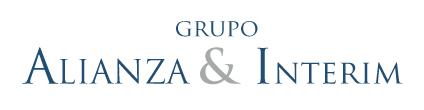 Grupo Alianza & Interim